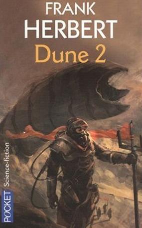 [Littérature] Dune Dune-2-a11312