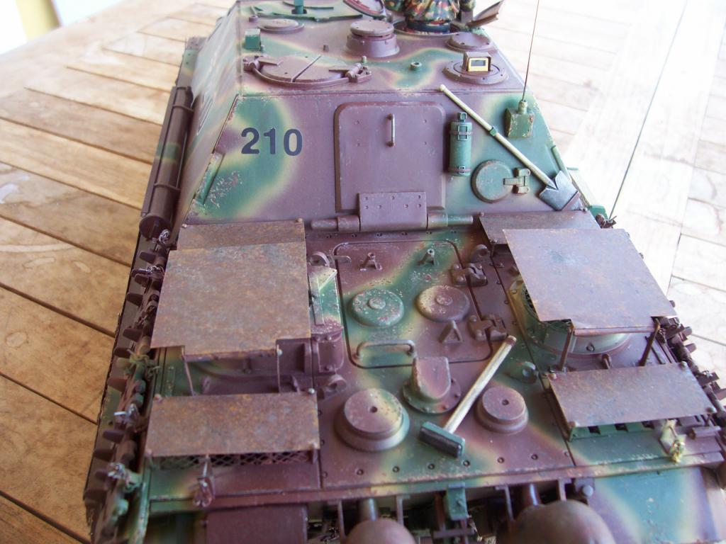 mars 1945:nacht panzerjäger V jagdpanther!!!(1/16eme) - Page 3 Photo-076-1b1736a