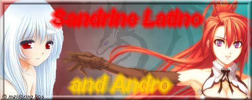 Galerie de Maldoring Iros (sign ©maldoring iros) Sandrine-latino_signature1-203282b