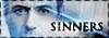 Sinners 88x31-1bc8404