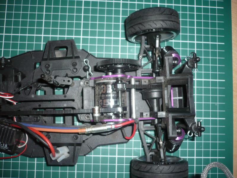 [HPI] Sprint 2 Drift P1010680-c6d18d