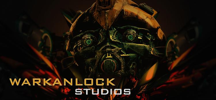 Warkanlock Studios Foro Oficial