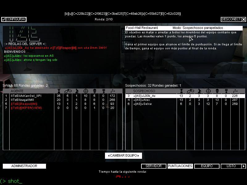 War AS Vs TzE 2 Shot00020-7746f7