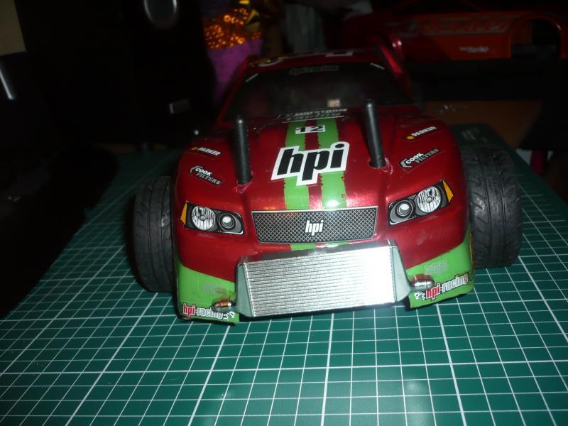 [HPI] Sprint 2 Drift P1010683-c6d2bf