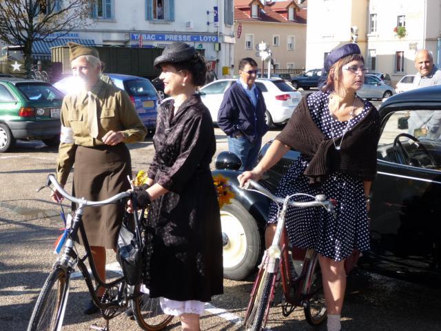 Pontarlier le 5 septembre 2009 276-163fa09