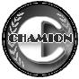 BIENVENUE A TOUS LES CHAMPION Index du Forum
