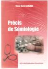 منتـدى جمعية العلوم الطبية ابن سيــنا - ASM IBNSINA Pppppppppppppp-1ec6425