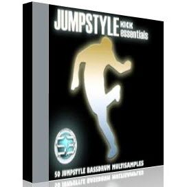 SoundBreeze JumpStyle Kick Essentials MULTIFORMAT AudioP2P Magesy.eu