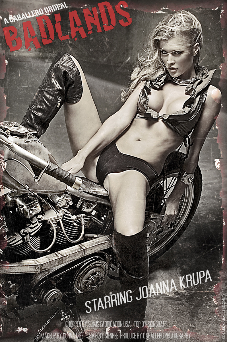 Joanna Krupa em moto, famosa em moto, gostosa em moto, Mulheres de moto, mulher sensual na moto, gostosa em moto, Mulher semi nua em moto, biker babe, sexy on bike, sexy on motorcycle, babes on bike, ragazza in moto, donna calda in moto,femme chaude sur la moto,mujer caliente en motocicleta, chica en moto,