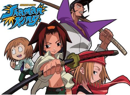 Beyblade,Digimon y algunos animes Online