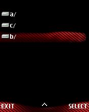 Mobile PDF adaptado para Motorola by Mersey User_15659_screen01-975a30