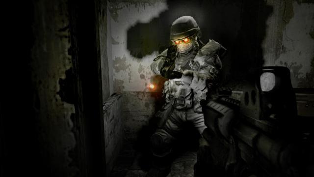 Killzone 1-2-3 (PS2 - PS3) Killzone2top-131bdc4
