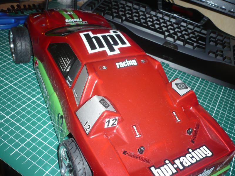[HPI] Sprint 2 Drift P1010687-c6d456