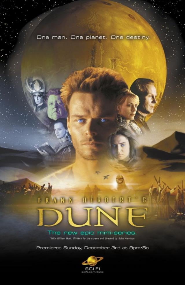 [Littérature] Dune Dune-mini-s-rie--a11ba5