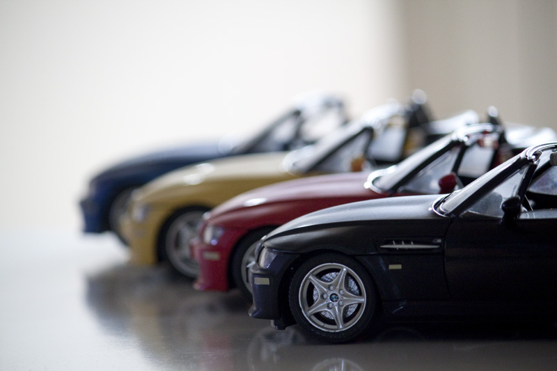 BMW Collection by XouOO7  10-208c03f