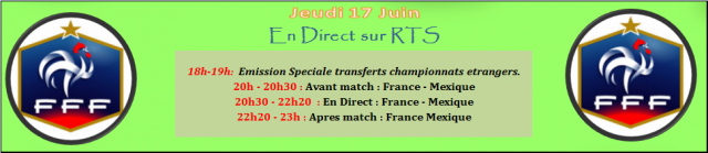 Radio Talk and Sports 16-juin-1d5bb2d