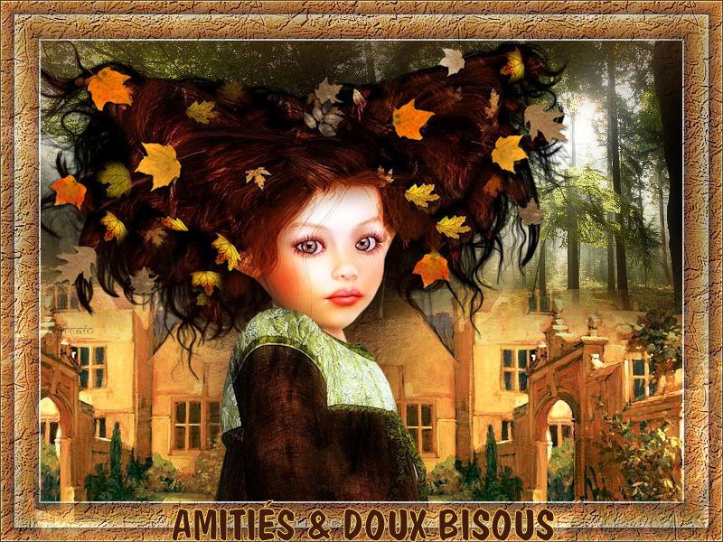 enfant-sous-l-automne-bisous-amities-flora