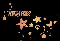 Nessa's fourre tout Autres-147b94c