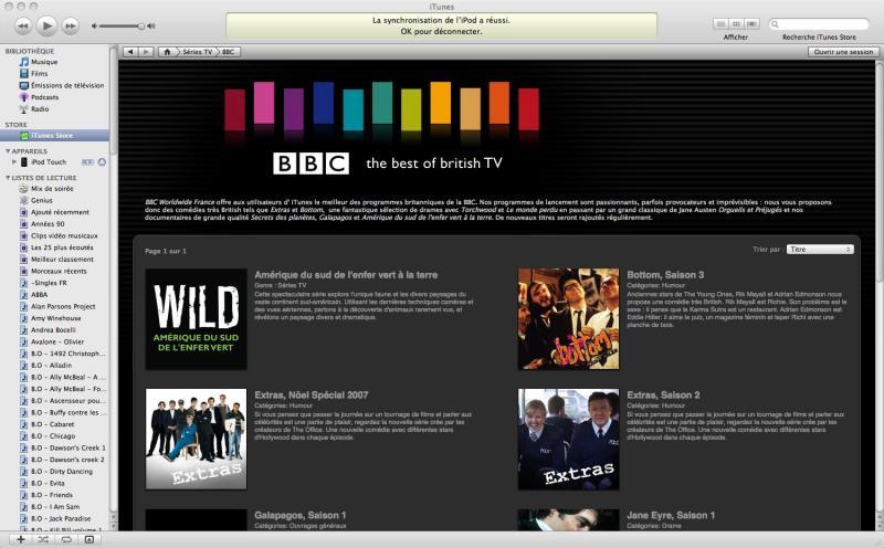 Séries UK sur iTunes Bbc1-99c5ea