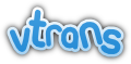 vtrans