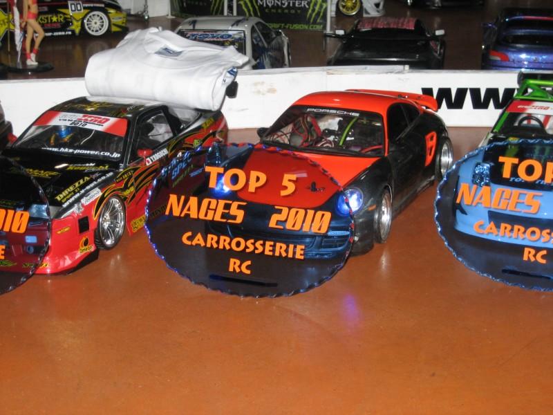 Démo RC Drift à Nages (Tarn - 81) Img_8840-800x600--1b84373